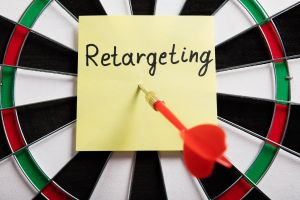 What Is Retargeting and Why Every Campaign Should Include This Marketing Boomerang