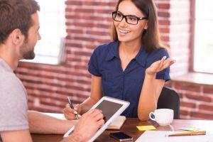 4 Social Media Consultant Hiring Tips