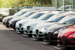 How a Vehicle Detail Page Can Influence Car Shoppers