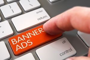 Are Animated Banner Ads Still on the Move?