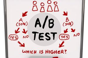 The ABCs of A/B Testing Banner Ads