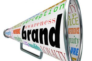 Building Brand Awareness Through Diverse Digital Strategies