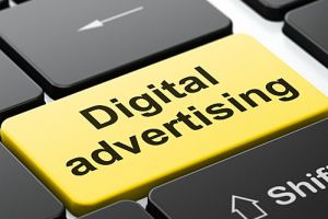 Digital Advertising: 3 Deadly Mistakes to Avoid