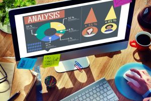 10 Key Metrics for Measuring Digital Campaign Performance