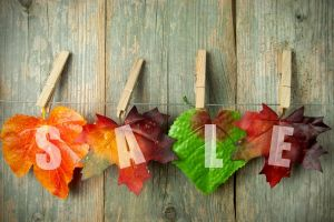 Fall Advertising Ideas to Jump Start Sales
