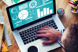 Importance of Data Analysis: 4 Metrics Every Business Should Track