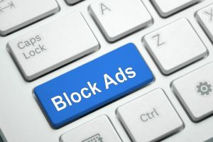 What Is Ad Blocking, and How Can You Get in Front of This Issue?