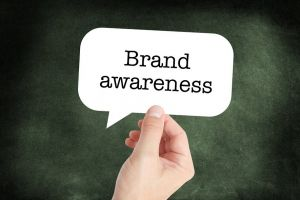 Tips for Testing Brand Awareness