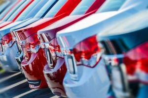 Digital Marketing for Automotive Dealerships