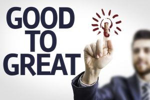 The Difference Between Good and Great Banner Ads