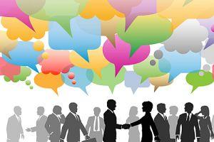 The Social Media Marketing Dilemma: Facebook Versus Google Plus