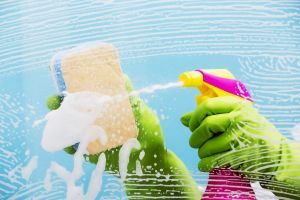 Spring Clean Your Marketing Campaigns