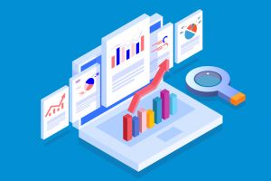 marketing ROI analytics