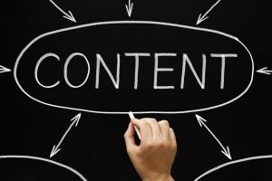 Content Management: Are You Doing It Right?
