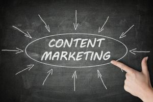4 Content Marketing Strategy Mistakes You Could Be Making