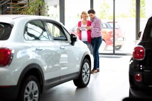 Auto Dealer Marketing in the Digital Age — a Micro-Revolution