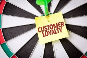 Boost Retailer Customer Loyalty in the Post-Holiday Period