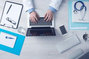 Native Advertising and Content Marketing for Health Care Companies