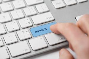 5 Keyword Best Practices
