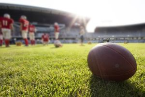 Brand Engagement: 3 Things Marketers Can Learn from the World of Sports