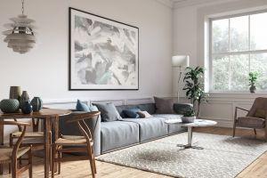 Business Spotlight: Levin Furniture