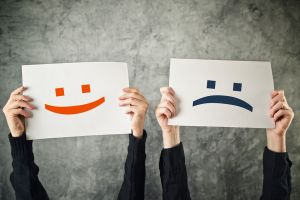 The Role of Emotions in Marketing: What You Need to Know