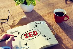 5 Ways to Boost Your SEO Strategy for the Long Haul
