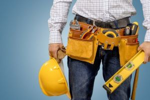 SEO for Home Services: Don't Mortgage Your Future