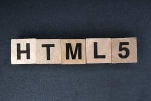HTML5 Is the Future for the Internet, but Its Present Is a Struggle