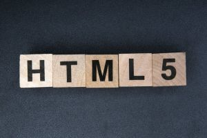 Google AdWords HTML5: Everything You Need to Know About the Switch