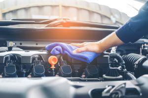 Seasonal Automotive Marketing Best Practices: Part 1