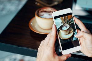 Are Food Trends (For the Sake of Instagram) the Future of Food and Beverage?
