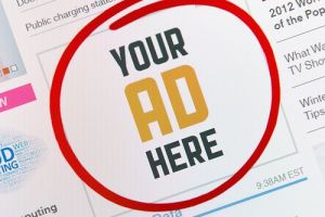 Banner Ad Best Practices to Improve Click-Through and Conversion Rates