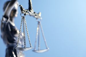 Top Marketing Trends in the Legal Industry