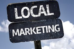 3 Reasons Listings Management Is Crucial for Your Local Business
