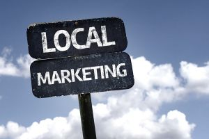 Local Media Websites Prove Effective Destinations for Rich Media Ads