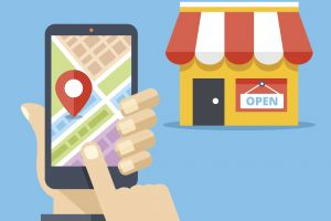 3 Ways Location Information Can Drive Foot Traffic to Your Store