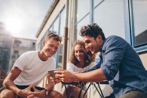 3 Mobile Video Trends for Advertisers to Follow This Year