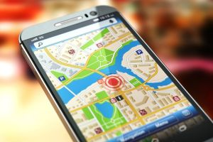 Why Mobile Search Strategy Matters: Tips for Local SMBs
