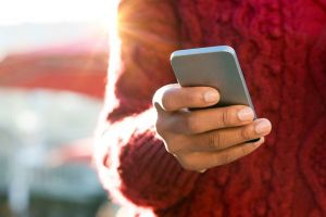 Mobile Search Trends to Tap Into Your Customers' Habits