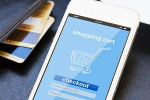 The Modern Mobile Shopper: An Unexpected Purchase Journey