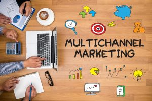 4 Reasons Your Multichannel Marketing Is Failing