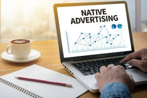 Native and Programmatic Advertising: The Perfect Marketing Melody?