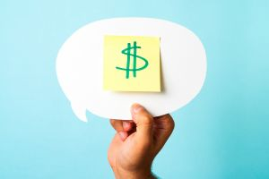 Digital Campaign Measurement: Know When the Price is Right