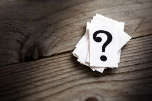 Content Marketing: Questions to Ask to Avoid Costly Mistakes