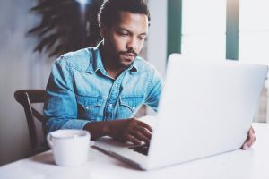 Content Marketing for Recruitment: Why It Can Work for Your Business