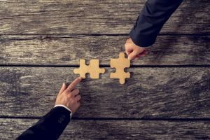Using Integrated Marketing to Increase Purchase Intent