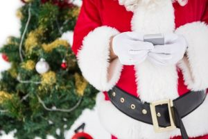 How Holiday Shopping Micro-Moments Can Make Your Christmas Very Merry