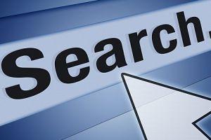 3 Essential Tips for Surviving Google Algorithm Updates