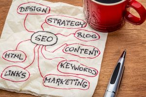 5 Unsavory SEO Practices to Watch Out For